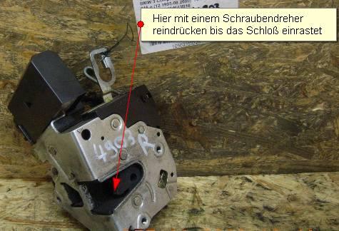 Schloss-BMW