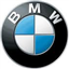 BMW-Techniker