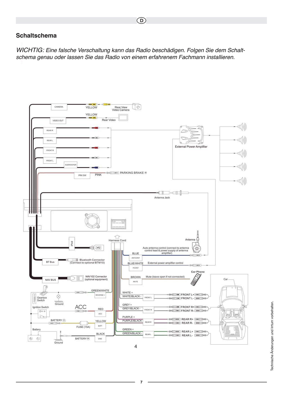 Gemütlich 73 240z Schaltplan Galerie - Schaltplan Serie Circuit ...