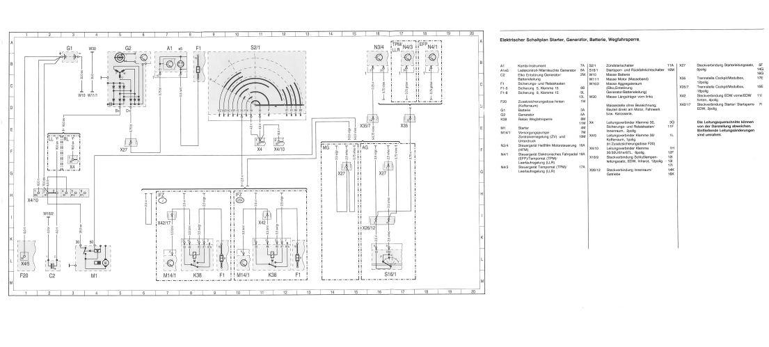 Niedlich Subaru Outback Schaltplan Bilder - Elektrische Schaltplan ...