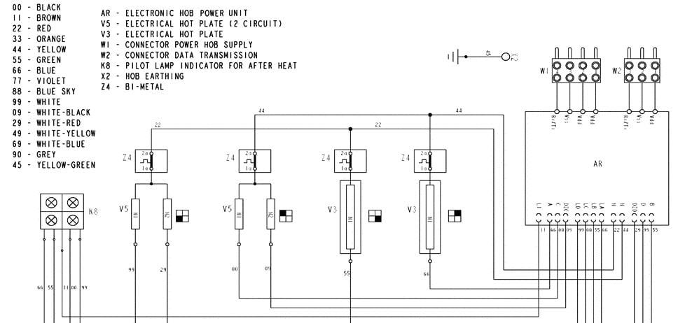 nett whirlpool waschmaschine schaltplan bilder der. Black Bedroom Furniture Sets. Home Design Ideas