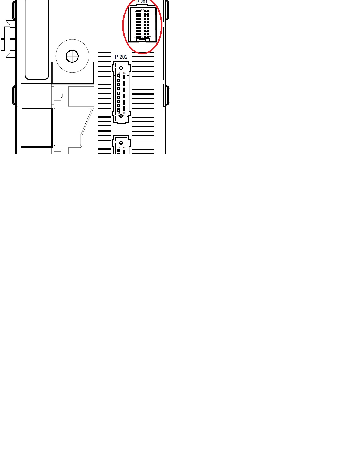 Groß Wie Funktioniert Ein Hausheizkörper Bilder - Schaltplan Serie ...